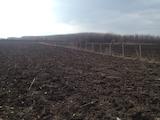 Земля под застройку вблизи г. Русе
