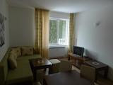Двухкомнатная квартира в к.к. Пампорово
