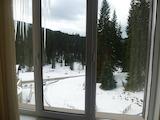 Стрийм Резорт / Stream Resort