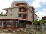 Нов апартамент в центра на град Каварна