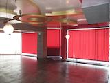 Стилен и модерен салон за красота в град Пловдив