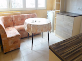 1-bedroom apartment in Serdika district in Sofia
