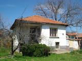2-storey house with yard near the SPA resort Hissarya
