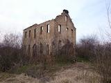 Стара мелница в село на 24 км от старата столица Велико Търново