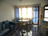 Large 2-bedroom apartment in Vazrazhdane district