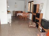 Двустаен апартамент в топ център на гр. Велико Търново