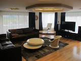 Многостаен апартамент до България Мол