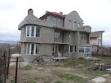 House in Kranevo village