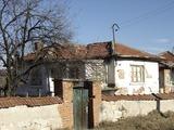 House for sale near Stara Zagora