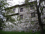Authentic house near Pamporovo