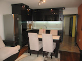 Luxury finished 1-bedroom apartment in Plovdiv