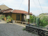 Регулиран парцел на Бунарджика в Пловдив