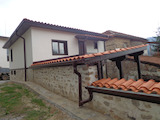 Fully renovated house near Smolyan and Pamporovo