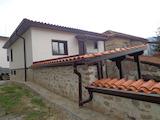 Изцяло реновирана къща в близост до Смолян и Пампорово