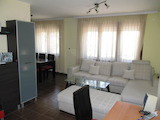 Ready to move in 1-bedroom apartment in Proslav district