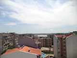 Furnished 1-bedroom apartment in Meden Rudnik B