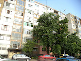 Comfortably furnished 1-bedroom apartment in the Izgrev district