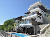 Villa near Albena