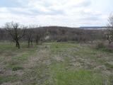 "Developmend land near ""St.Constantine and Helena"" Resort"