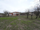 """Regulated plot close to """"St.Constantine and Helena"""" resort"""