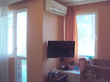 Apartment on two levels and a perfect location in the city. Veliko Tarnovo
