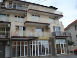 Hotel for sale in the sea resort of Ravda