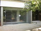 Магазин/офис с топ локация в кв. Гео Милев
