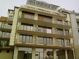 Жилищна сграда на първа линия в Поморие