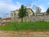One-storey house in village 11 km from Elhovo