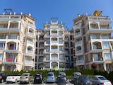 Двустаен апартамент във Вила Анторини