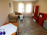Shipka 2 apartment with one-bedroom and furniture
