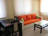 Нов и уютен тристаен апартамент близо до центъра на Пловдив