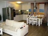 Просторен тристаен апартамент за продажба в кв. Бояна