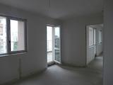Нов двустаен апартамент с панорама в кв. Бъкстон