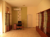 Office for rent near the center of Burgas