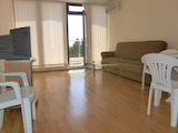 1-bedroom apartment for rent in Nessebar