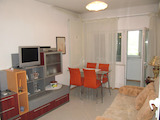 One bedroom apartment in Plovdiv