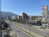 ������ ������ ������ / Business  center Vitosha