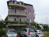 Beautiful apartment with a sea view in Sozopol
