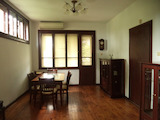 Two-bedroom apartment in the center of Burgas