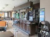 Гостиница, Отель вблизи г. София