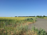 Investment land on the highway Sofia-Burgas