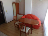 Furnished apartment in the sea town-museum Nessebar