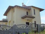 Нова къща с прекрасна панорама в село Дюлево