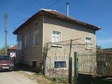 House with yard near Vratsa