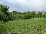 Plot near Varna