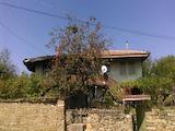 Възрожденска градска къща само на 11 км от гр. Велико Търново