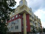 Панорамен двустаен апартамент в кв. Бъкстон