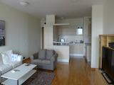 Четиристаен апартамент в квартал Манастирски Ливади