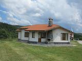 Maritsa Villa Estate